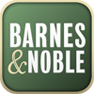 Follow me on Barnes and Noble
