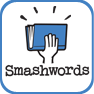 Follow me on Smashwords
