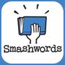 Follow me on Smashwords